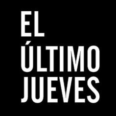 elultimojueves