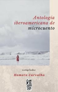 antologia iberoamericana de microcuento
