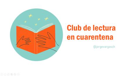 clubdelecturaencuarentena